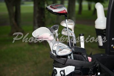 golf_0063