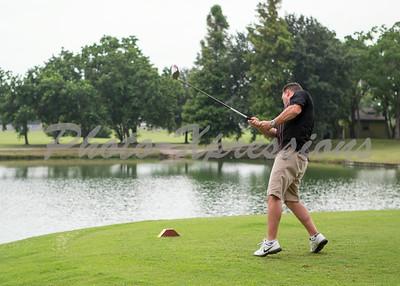 golf_0098