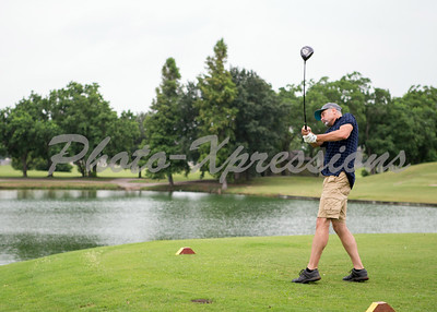 golf_0059