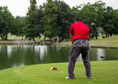 golf_0067