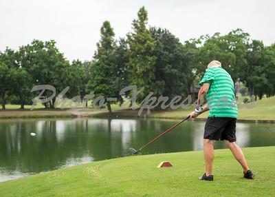 golf_0068