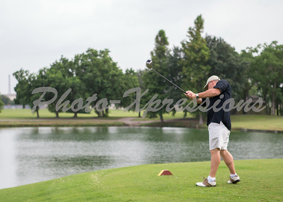 golf_0046