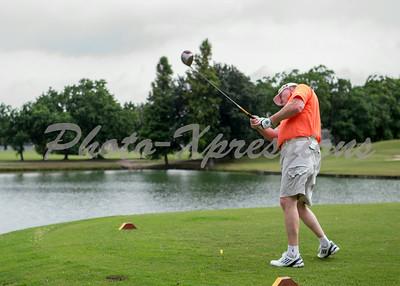 golf_0076