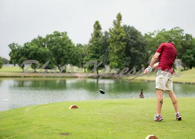 golf_0109