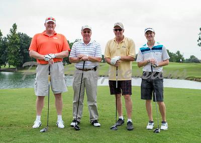 golf_0073