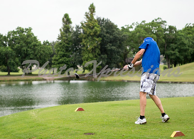 golf_0062
