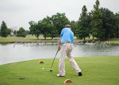 golf_0031