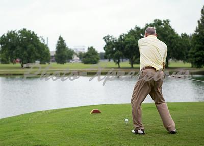 golf_0090