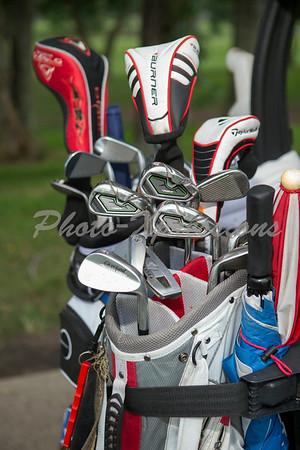 golf_0083