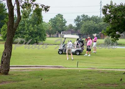 golf_0044