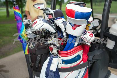 golf_0072