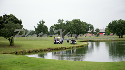 golf_0056