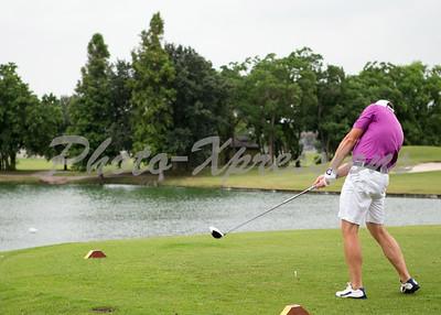 golf_0054