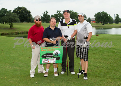 golf_0025