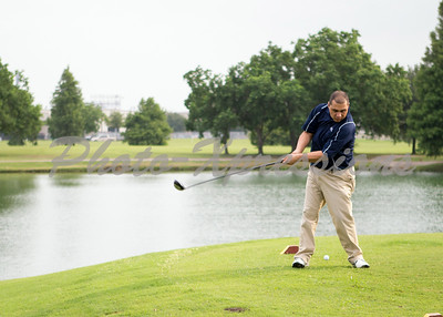 golf_0035