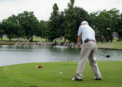 golf_0074