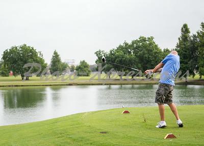 golf_0036