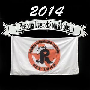 PLS&R banner 2014