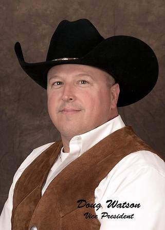 Doug Watson Vice President 5X7_6149