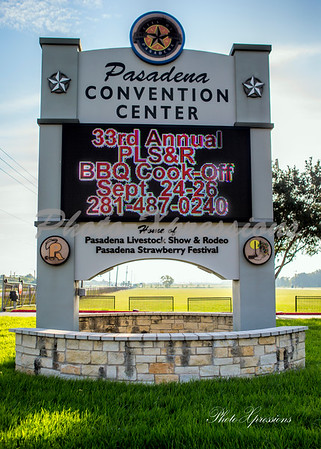 Cook off sign-2015_5853