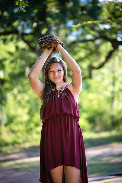 037MaddySenior2014