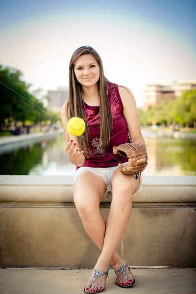 061MaddySenior2014