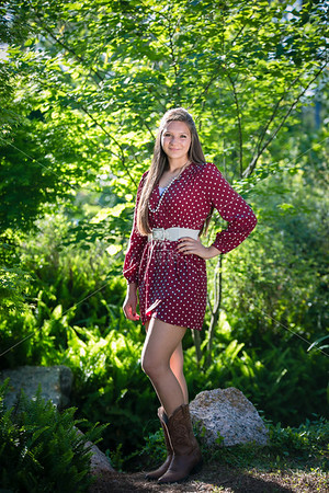 004MaddySenior2014