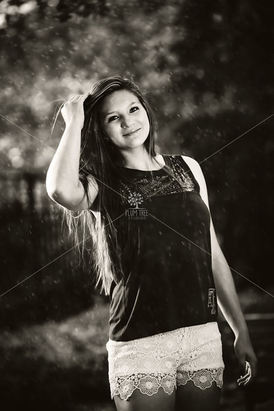 066MaddySenior2014