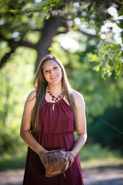042MaddySenior2014