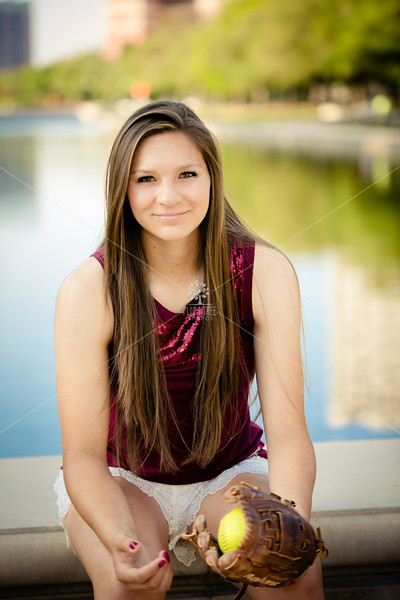 058MaddySenior2014