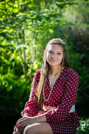 001MaddySenior2014