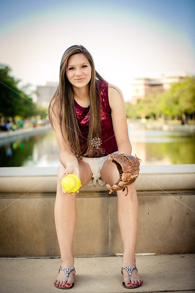 059MaddySenior2014