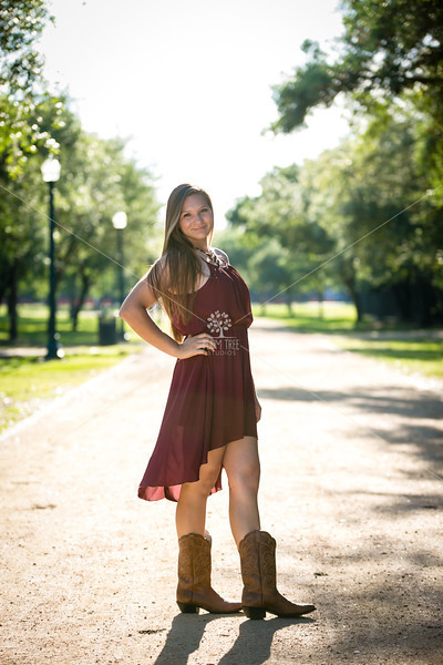 023MaddySenior2014