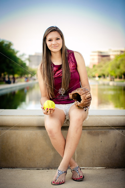 060MaddySenior2014