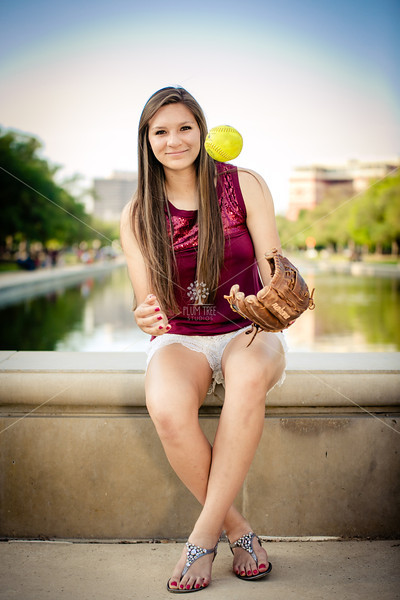 062MaddySenior2014