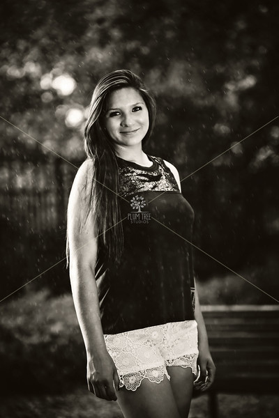 064MaddySenior2014