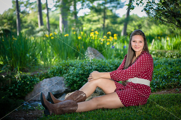 008MaddySenior2014