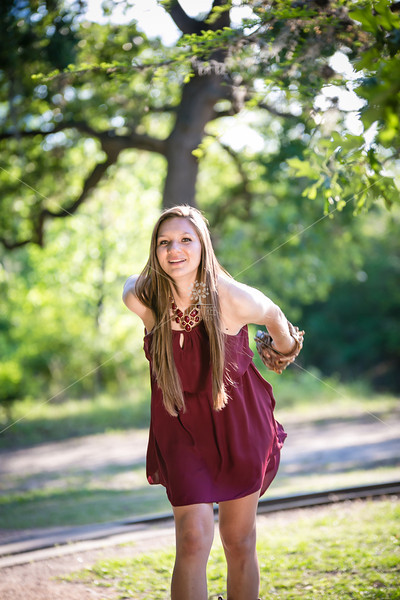 044MaddySenior2014