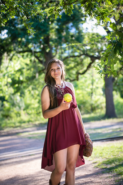 035MaddySenior2014