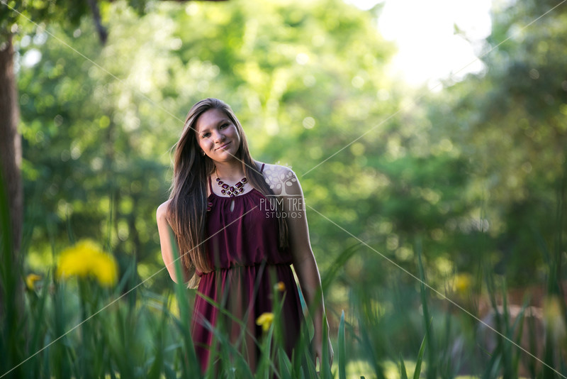 021MaddySenior2014