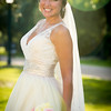 005CourtneyFBridalSession2014