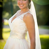 004CourtneyFBridalSession2014