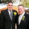 313Ashley&AdamWed2014