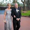 2013Ariana&WilliamWed325