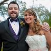 2013Ariana&WilliamWed563