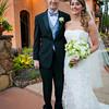 2013Ariana&WilliamWed564