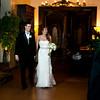 2013Ariana&WilliamWed624