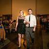 2013Callie&DrewWed586