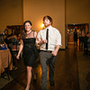2013Callie&DrewWed587