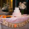 430Chelsey&MattWed2014